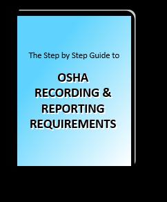 ASSET-OSHA Rec & Rep Requirements Guide.png