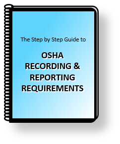 ASSET-OSHA Rec & Rep Requirements Guide.png