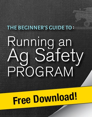 Running-ag-safety-program.jpg